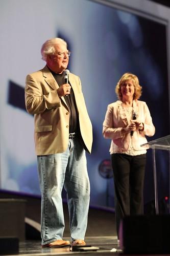 Imagine 2011 SLC, Utah