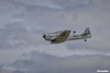 Cerny - la Ferté Alais, North American SNJ-5 (Prowler_) Tags: plane canon eos aviation airshow laferté hdr prowler northamerican lafertéalais meetingaérien cerny 550d hdr1raw snj5 northamericansnj5 efs55250mmf456is canon550d rebelt2i kissx4 oloneo olonoephotoengine