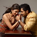 Naa-Pere-Shiva-Movie-Stills_14