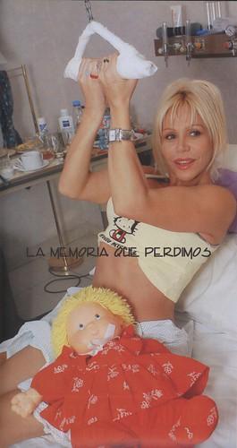 pradon 2004