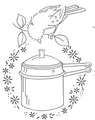 D524-bird-pot