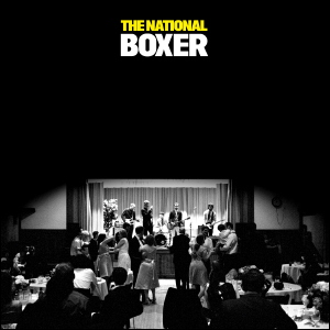 national_boxer_cover