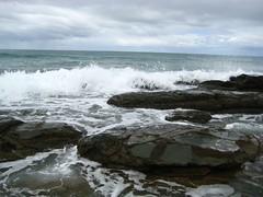 Great Ocean Road 029 (Sparklene) Tags: australia melbourne greatoceanroad twelveapostles
