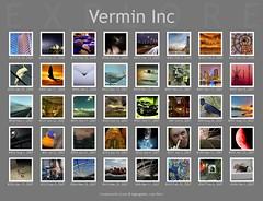 Wow! - 5 lines. (Vermin Inc) Tags: fdsflickrtoys explore 40photos vermininc beenawhilesincethelastexploreupdate