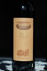 Reignac 2005 Bordeaux Superieur