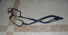 Former Eyeglasses