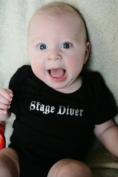 StageDiver9