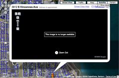Drug Deal On Google Maps on