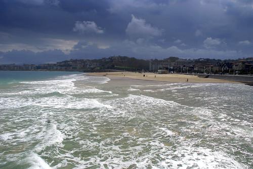 San Sebastián 10.jpg