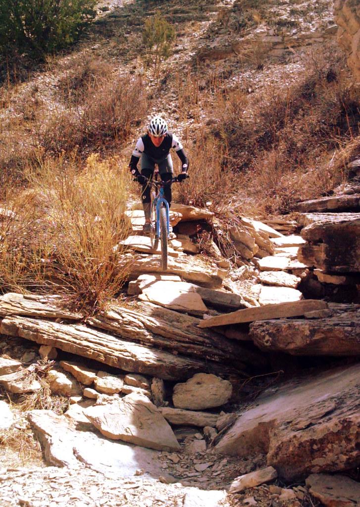 voodoo trail 015