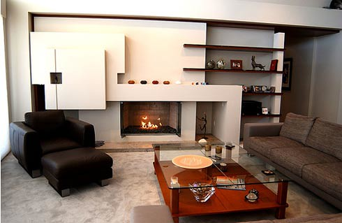 contemporary-living-room-inspiration1