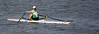 Her she comes (Luc Deveault) Tags: canada water sport island boat women eau kayak quebec montreal fast ile sunny notredame québec luc bateau rame nautique nautic véhicule deveault paguaie lucdeveault
