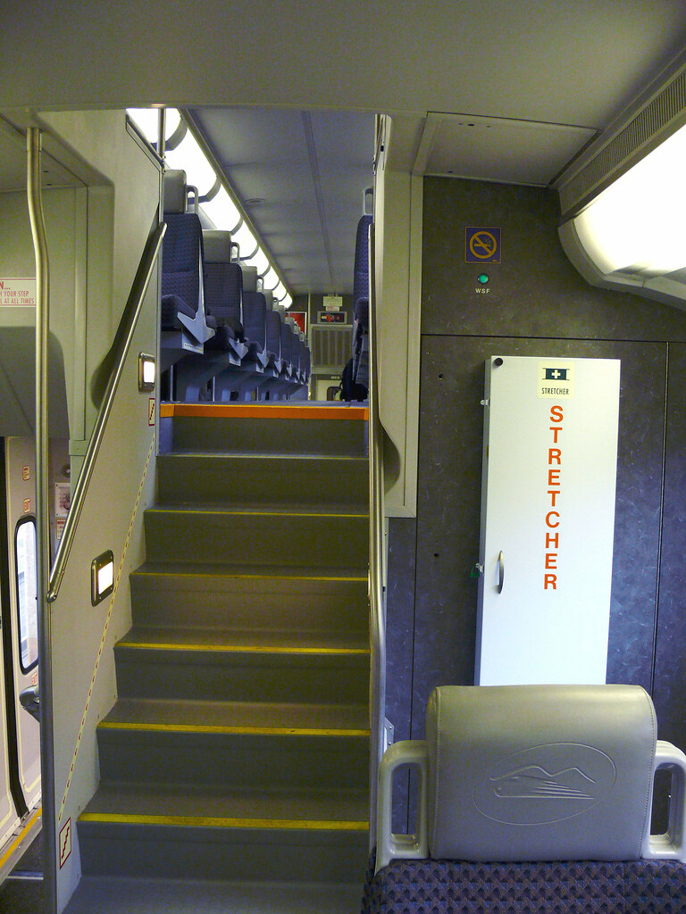 the world 39 s best photos of bilevel and passengerrail flickr hive mind. Black Bedroom Furniture Sets. Home Design Ideas