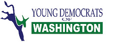 Young Democrats of Washington