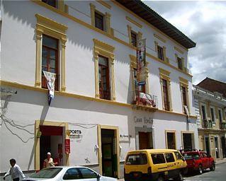 Fwd: Quito-apartment-for-sale