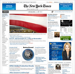 060912_nytimes_9-11