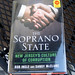 The Soprano State - New Jersey's Culture of Corruption - Bob Ingle and Sandy McClure