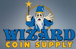 WizardLogo