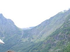 DSC04663 (Zouave) Tags: scandinavia fjords escandinavia