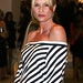 Actress , Nicollette Sheridan ,Simply Consistent Inc., Charity Event ,