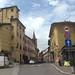 Discovering Novi Ligure 05