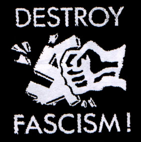 1605destroyfascism