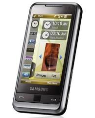 Фото 1 - i900 Omnia от Samsung