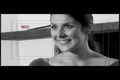 Silvia Corzo - Enrolados 04