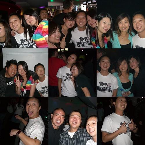 happy-clubbing-faces