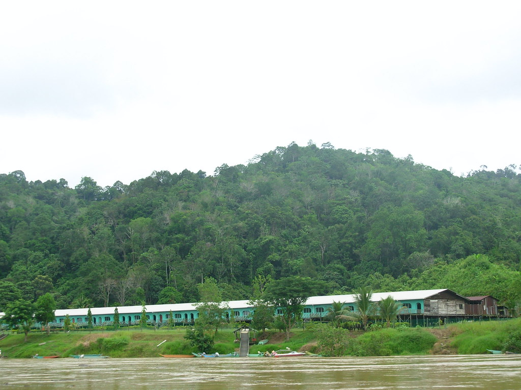 Sarawak-Belaga (30)