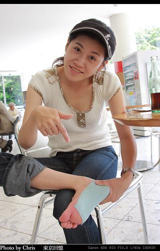 2008_tokyo_0455