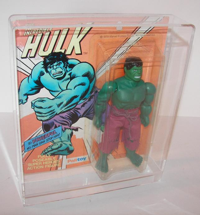 8_hulk_palitoy.jpg