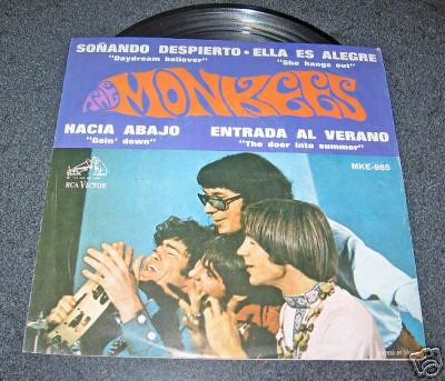 monkees_mexepA-1.jpg