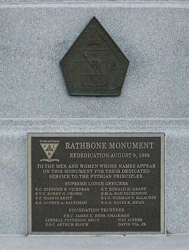 tn_Rathbone Plaque2