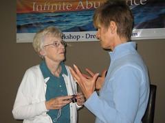 IMG_3866_845x634 (Goji-Man) Tags: chicago seminar abundance infinite