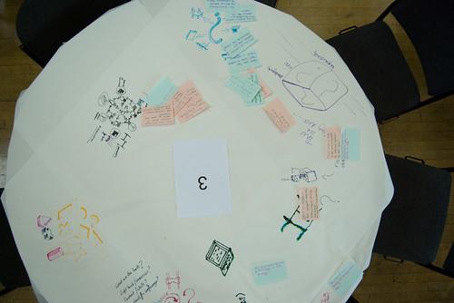 ltea conf tablecloths_8168