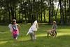 Playful (lorijohernandez) Tags: family kids fun abeautifulevening lillysbirthdayparty
