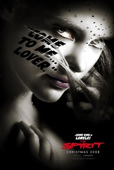 hr_The_Spirit_Jaime_King_poster