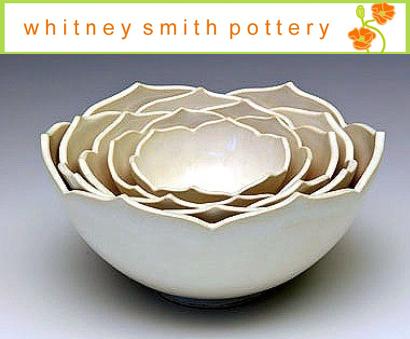 whitneysmith2