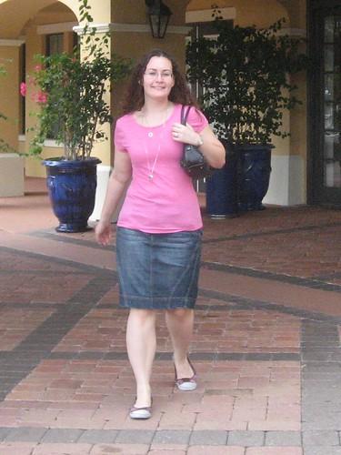 LotD: July 4, 2008