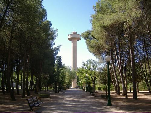 Albacete 01 020