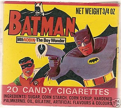 batman_candycigs
