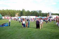 Hillsboro Balloonfest (skorskimus) Tags: balloonfest