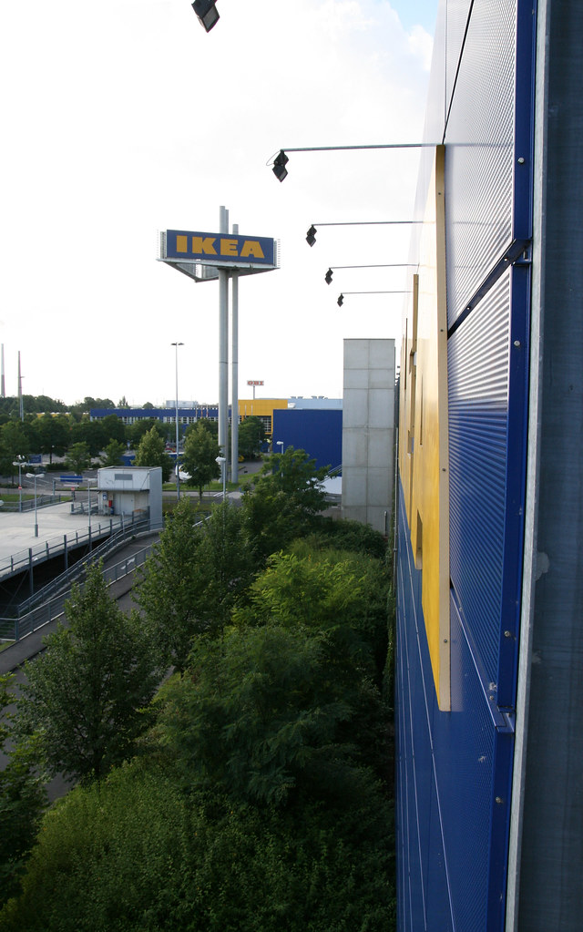 The Worlds Best Photos Of Ikea And Rodenkirchen Flickr Hive Mind