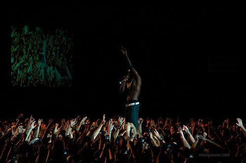 Akon_3 by .KayBean..