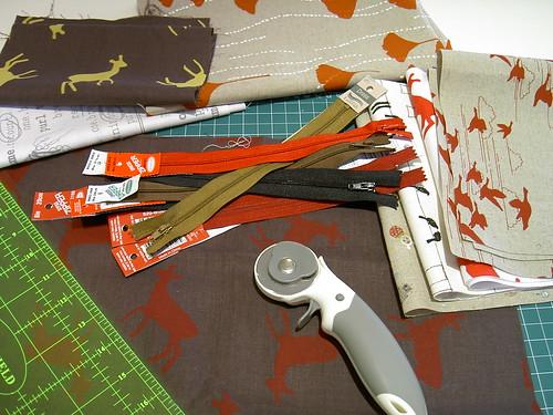 Cutting, cutting
