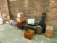 movingout22