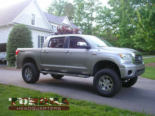 toyota tundra silver lifted. the truck when it\u0027s clean. toyota tundra silver lifted d