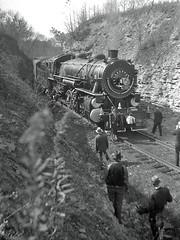 Camera Train