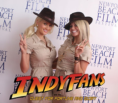 Girls Next Door Holly Madison and Angel Porrino at the Newport Beach Film Festival Indyfans Premiere (cinemalibreflickr) Tags: film lasvegas harrisonford documentary lucasfilm parade adventure fans yale today comiccon indianajones raiders stunts lakeforest reddot lastcrusade newportbeachfilmfestival gnd crystalskull templeofdoom girlsnextdoor indygirls marshallcollege vicarmstrong cinemalibre indyfans brandonkleyla reddotfilmstudios anthonydelongis billwhip wendyleech shialaboeouf joainiedodds robynwatkins angelporrino lexikleyla legolandreelzfilm stewusa